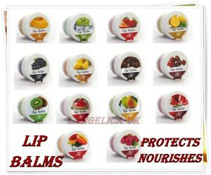 Hristina-Lip-Balm-Hydrates-Protects-Softens-amp-Smooths-the-Lips-30-ml-Shades