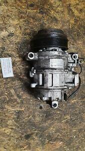 058-BMW-E81-E82-E87-118d-105kW-143PS-Klimakompressor-N47-Klimakondensator