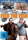 Feed the Fish (2011)