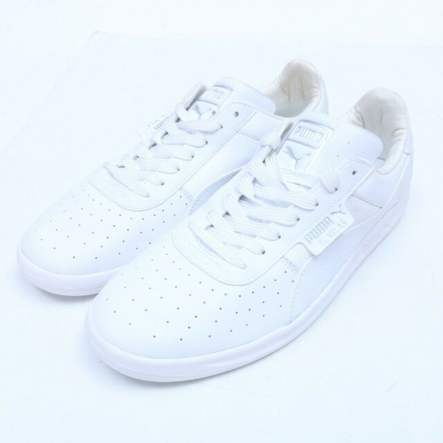 PUMA G. Vilas L2 Size 8 for sale online