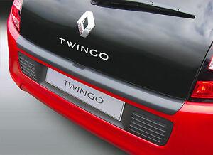 Plein-seuil-renault-twingo-entierement-compatible-tranchants-a-partir-de-Bj-9-2014-gt