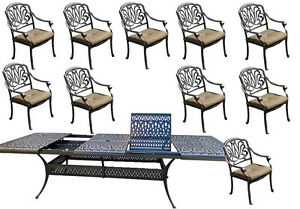 11-piece-cast-aluminum-dining-set-patio-furniture-Elisabeth-extendable-table-132