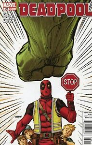 Deadpool-39-Hulk-VF-NM-9-0-Marvel-2011