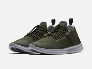 quality design 36411 e50c6 Image is loading Nike-Women-039-s-Free-RN-Commuter-2017-