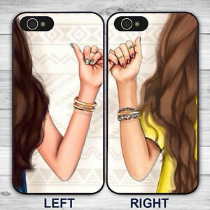 custodia iphone 6s bff