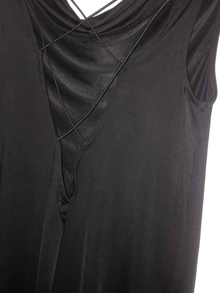 Bluse, GINA tricot, str. 34