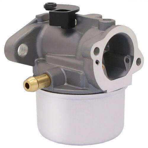 Carburetor carb for Sears Craftsman 917.388853 917388853 6.5hp 21/'/' Lawn Mower