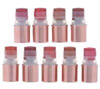 Josie Maran Argan Color Stick -wildflower (medium Pink) - Full Size -