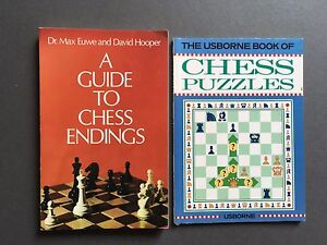 A Guide To Chess
