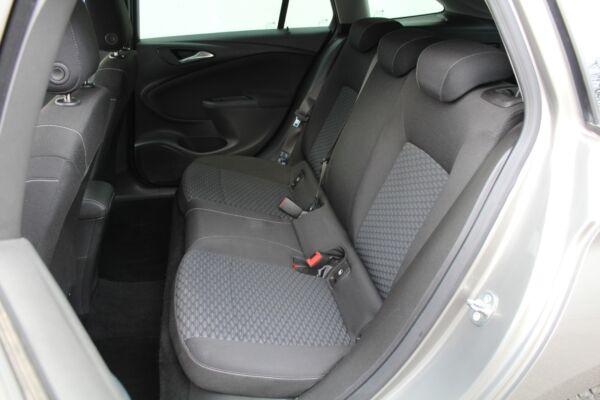 Opel Astra 1,0 T 105 Enjoy Sports Tourer billede 5