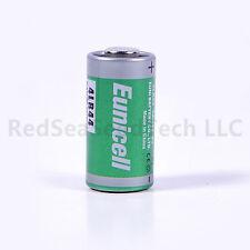 50 piece 4LR44 PX28 L1325 476A 28A 6V Bulk Ultra Power Alkaline Battery