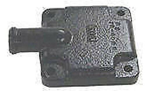 Sierra 18-4009 Block-Off Platte Mercury 60252A2 4668