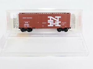 N-Scale-MTL-Micro-Trains-35170-GN-Great-Northern-40-039-Despatch-Stock-Car-56385