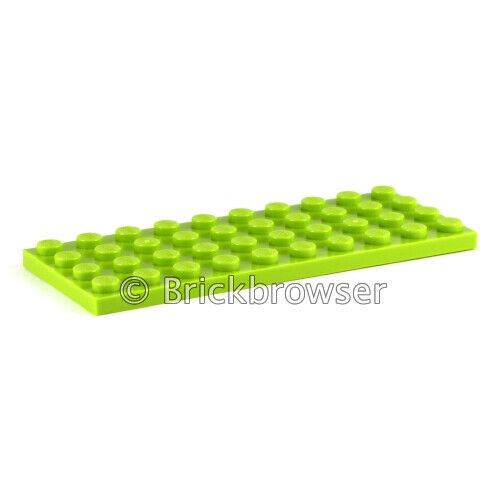 NEW LEGO Part Number 3030 in a choice of 5 colours