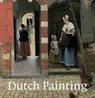 Dutch Painting by Marjorie E. Wieseman (Paperback, 2014)