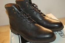 111f32fe2663d item 3 NIB FRYE Mens James Lug Lace up boots 11.5 M Italian Full Grain  Leather  368 -NIB FRYE Mens James Lug Lace up boots 11.5 M Italian Full  Grain Leather ...