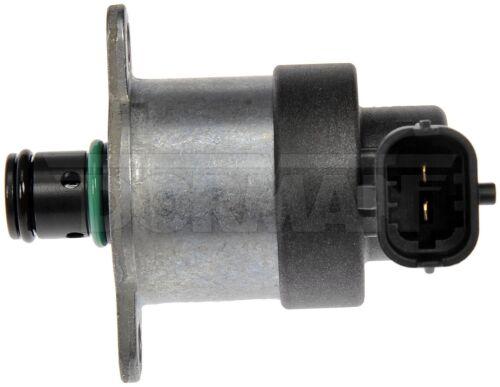 Fuel Injection Pressure Regulator Dorman 904-572
