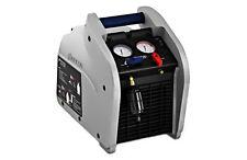 New Inficon 714 202 G1 Freon Refrigerant Hvac Hrac Ac Recovery Machine Unit