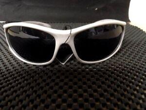 Chopper-Motorcycle-Sunglasses-UV-400-Protection-Elegance-MRSP-29-P11913
