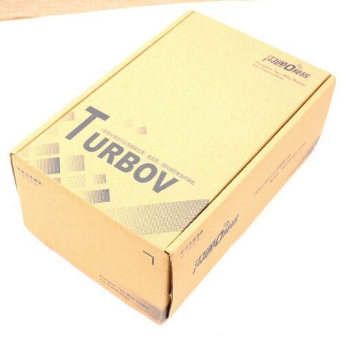GT-10 ham Transceiver 10W VHF 136~174Mhz hide-LED Screen waterproof interphone