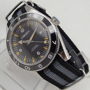 41mm-CORGEUT-Black-Dial-Sapphire-Glass-miyota-821A-Automatic-Movement-mens-Watch