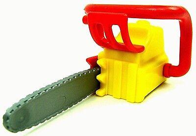 Playmobil 5746 Treehouse Part BINOCULARS /& STRAP Adventure Tree House Parts I