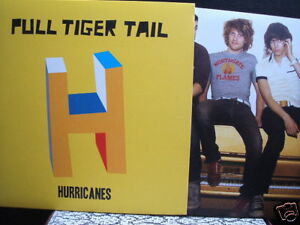 pull-tiger-tails-hurricanes-2007-uk-indie-pop-rock-vinyl-single-7-034-mint