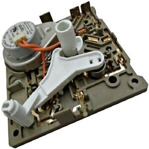 CréAtif Refrigerator Icemaker Module Control Fridge Freezer Maytag Whirlpool W10190935