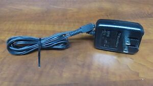 OEM-Blackberry-Micro-USB-Travel-Charger-For-Bold-Pearl-Curve-Torch-Storm-Style