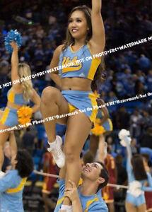 Cheerleaders basketball hot college 20 Most