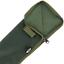 Keschertasche Stink Bag Landing Net Karpfen Kescher Tasche Kescherhülle NGT