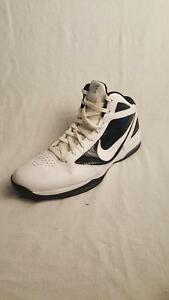 cheap for discount 8f6d0 7ec1f Image is loading Men-039-s-Nike-Zoom-Hyperdunk-2011-TB-