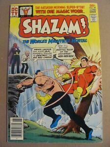 Shazam-29-DC-Comics-1973-Series