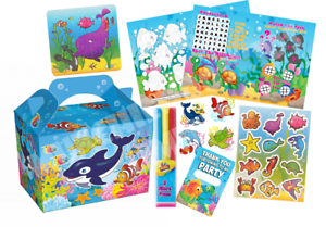 Pre-Filled-Under-The-Sea-Party-Box-Ocean-Sealife-Parties-Activity-Gift-Bags