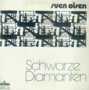 7-034-Sven-Olsen-Schwarze-Diamanten