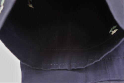 Brooklands 38 Pantalon w po paume Emb Brothers avec pq1w51XFx
