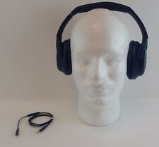 Bose SoundTrue Around-Ear Headphones II (iOS)  for Apple devices #4rr4