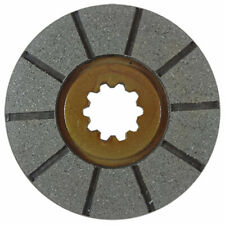 1975463c2 Brake Disc Fits Hydro 70 Hydro 86 2656 656 664 666 686