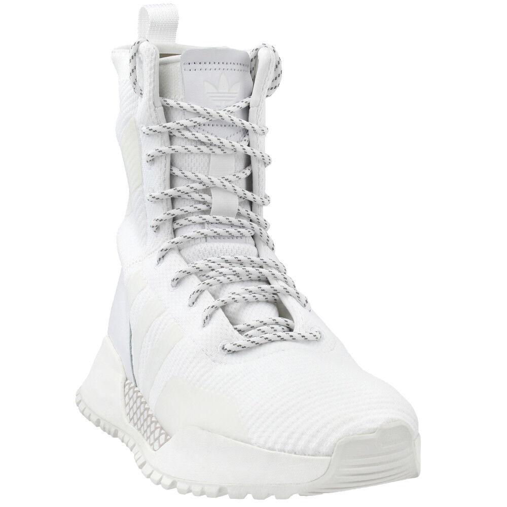 adidas F/1.3 Pk - White - Mens