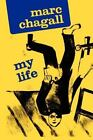 My Life by Marc Chagall (1994, Paperback, Reprint)