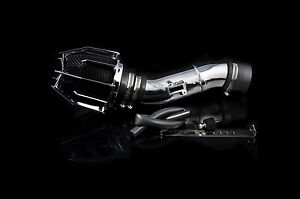 WEAPON-R-AIR-INTAKE-FOR-07-08-ACURA-TL-TYPS-S-3-5L-V6