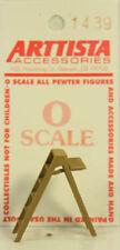 1:48 Quarter Scale O Scale Arttista Miniature Boy in Inner Tube #1157