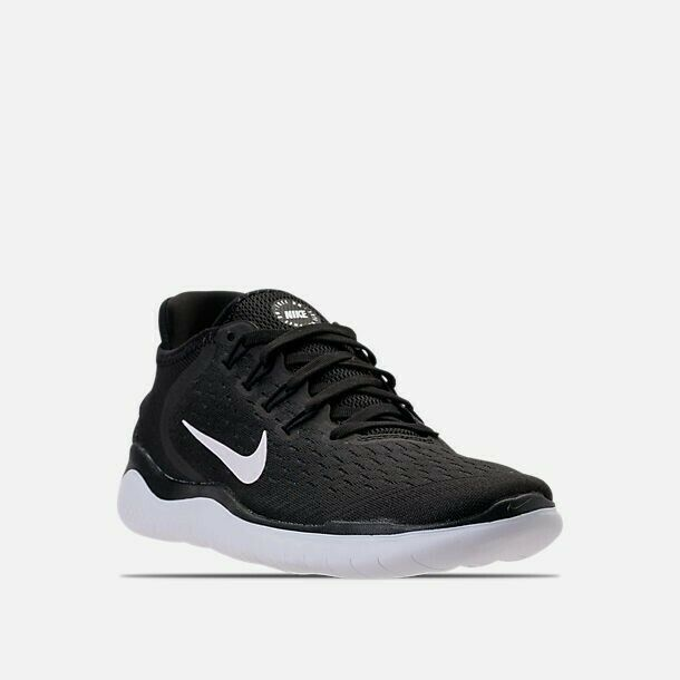 Nike RN 2018 Lightweight Running Shoes