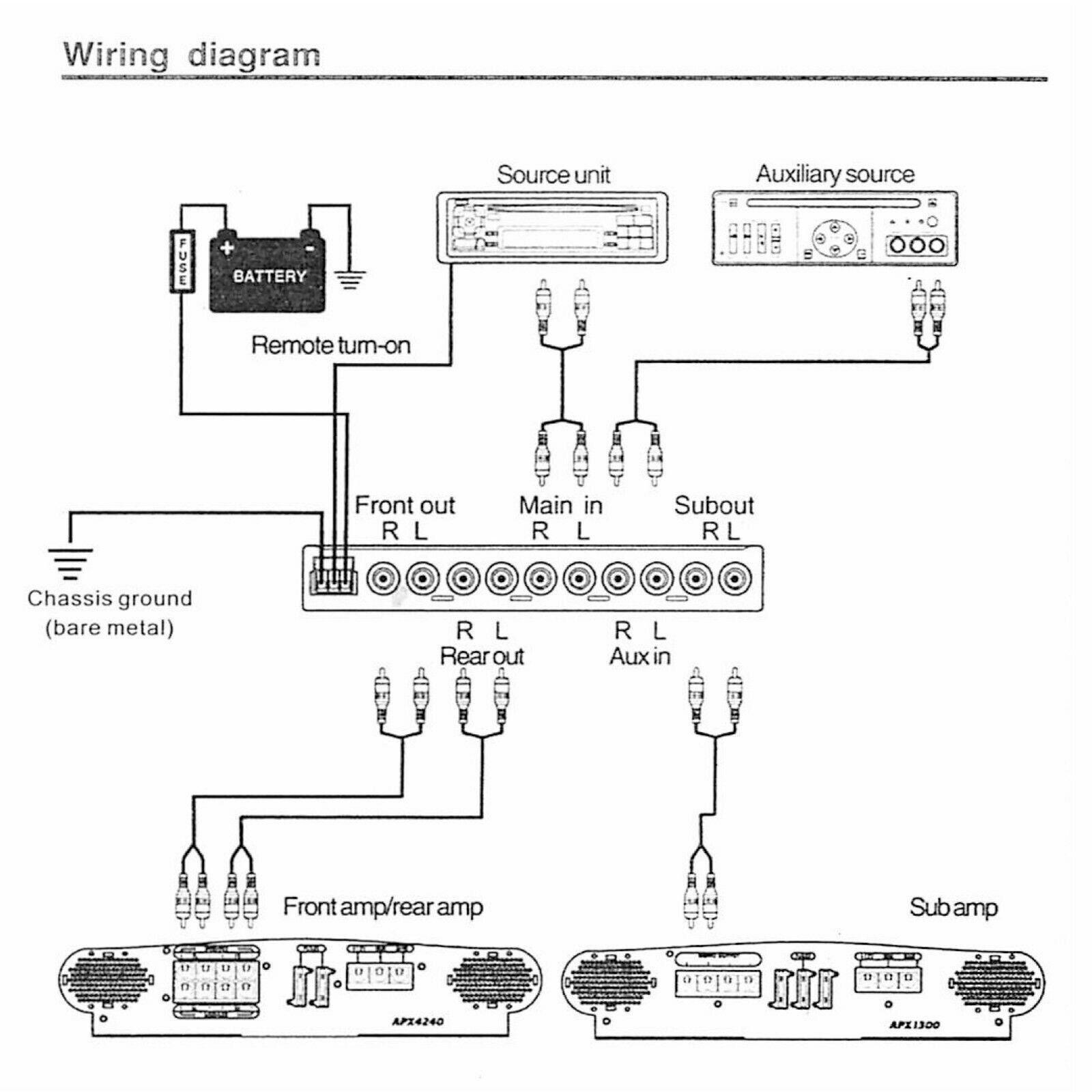 Performance Teknique Wiring Diagram - Furnace Wiring Color Code -  astrany-honda.corolla.waystar.frWiring Diagram Resource