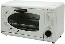 Union Oven Toaster Classic For Sale