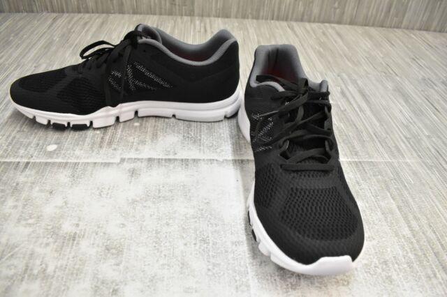 Reebok Yourflex Train 9.0 Shoe Kids Training