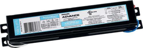120-277 V Philips ICN2S110SC35I Centium Electric Ballast