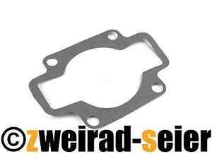 GUARNIZIONE-BASE-CILINDRO-MZ-ETZ-250-ETZ-251