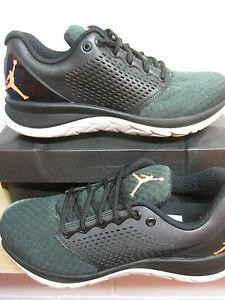 f6c2087139f3 Nike Air Jordan Trainer ST Winter Mens Trainers 854562 012 Sneakers ...