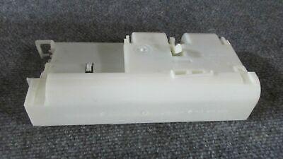 TESTED Bosch Dishwasher Electronic MAIN Control Board 00705047
